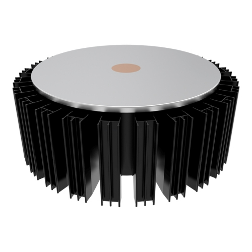 150W RSH Series LED Heat Sink
