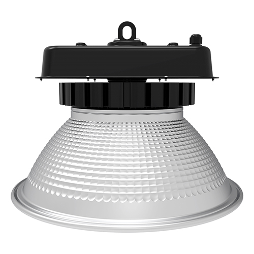 100W SE Series LED High Bay Lamp (105Lm/W)