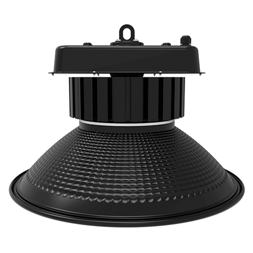 150W SE Series LED High Bay Lamp (110Lm/W)