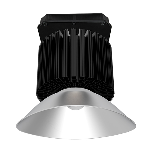 500-600W RSH Seires LED High Bay/ Low Bay Light kits with Heat Pipe