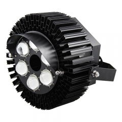 900W LED Stadium Spot Light
