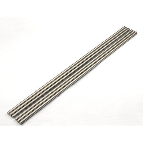 Stainless steel Heat pipe & Column