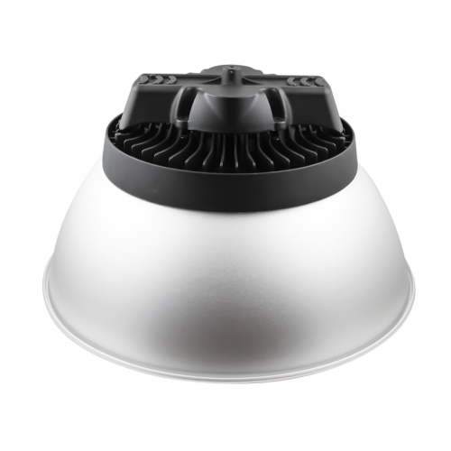 150w UFO-LED High Bay Light